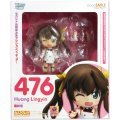 Nendoroid No. 476 IS (Infinite Stratos): Lingyin Huang