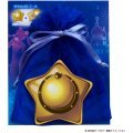 Sailor Moon Dear Princess Card: Starry Sky