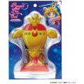 Sailor Moon Romance Piece Seal: Rainbow Munkarisu