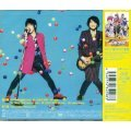 Punky Funky Love (Kuroko's Basketball The 3rd Season Intro Theme) [CD+DVD Limited Edition]
