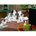101 Dalmatians (Diamond Edition) [Blu-ray+DVD+Digital Copy]