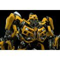 Transformers Dark of the Moon: Bumblebee