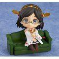 Nendoroid No. 491 Kantai Collection: Kirishima