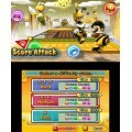 Puzzle & Dragons Z + Puzzle & Dragons: Super Mario Bros. Edition