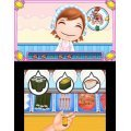 Cooking Mama: Bon Appetit!