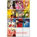 Persona 4: Dancing All Night [Crazy Value Pack 3D Crystal Set Famitsu DX Pack]