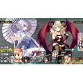 To Heart 2 Dungeon Travelers (Japanese)