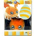 Digimon Adventure Stuffed Collection: Patamon