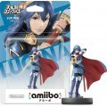 amiibo Super Smash Bros. Series Figure (Lucina) (Re-run)