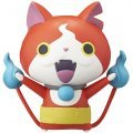 Youkai Watch Kumukumu Puzzle Mini: Akamaru