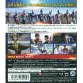 Theatrical Feature Ultraman Ginga S Kessen Ultra 10 Yushi