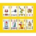 Mario Trump Playing Cards (Character)