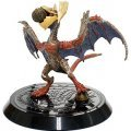 Capcom Figure Builder Standard Model Monster Hunter The Best Vol. 7, 8, 9, 10 (Set of 9 pieces)