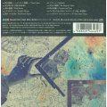 Chrono Trigger & Chrono Cross Arrange Album / Harukanaru Toki No Kanata E