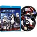 Brynhildr in the Darkness: Season One Complete Collection