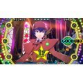 Persona 4: Dancing All Night (English)
