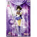 Sailor Moon Girls Memories Figure: Sailor Saturn