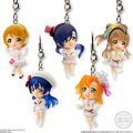 Love Live! Swing Out (Set of 10 pieces)