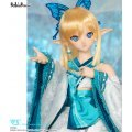 Shining Resonance Dollfie Dream: Kirika Towa Alma