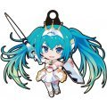 Nendoroid No. 517 Hatsune Miku GT Project: Racing Miku 2015 Ver. [8,000JPY Level Course]