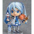 Nendoroid No. 549 Character Vocal Series 01 Hatsune Miku: Snow Mikudayo
