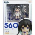 Nendoroid No. 560 Is It Wrong to Try to Pick Up Girls in a Dungeon?: Hestia