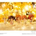 Love Live! Burancot 2 (Set of 10 pieces)