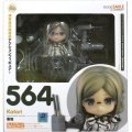 Nendoroid No. 564 Kantai Collection: Katori