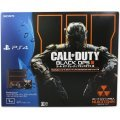 PlayStation 4 System 1TB [Call of Duty: Black Ops III Limited Edition]