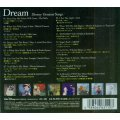 Dream Disney Greatest Songs