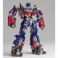 Legacy of Revoltech SCI-FI Revoltech Transformers: Optimus Prime