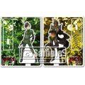 Shin Megami Tensei IV Final [Famitsu DX Pack]