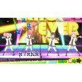 Miracle Girls Festival (Japanese)