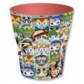 Monster Hunter X Melamine Cup: Otomo Airou