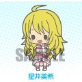 Rubber Strap Collection The Idolmaster: Stage 2 Renewal Ver. (Set of 10 pieces)