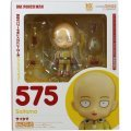 Nendoroid No. 575 One-Punch Man: Saitama