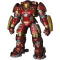 MAFEX The Avengers Age of Ultron: Hulkbuster