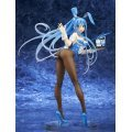 Arpeggio of Blue Steel -Ars Nova- 1/8 Scale Pre-Painted Figure: Mental Model Takao Bunny Style