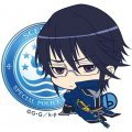 K Return of Kings Bocchi-kun Acrylic Charm: Munakata Reisi
