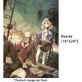 Atelier Escha & Logy Plus: Alchemists of the Dusk Sky (Limited Edition)