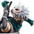 G.E.M. Series Naruto Shippuden 1/8 Scale Pre-Painted Figure: Hatake Kakashi Ver. Anbu (Re-run)