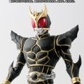 S.H.Figuarts Masked Rider: Kuuga Ultimate Form