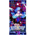 Wixoss TCG Expansion Pack Vol. 12: Replied Selector WX-12 (Set of 20 packs)