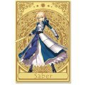 Fate/Grand Order Postcard Set Vol.1