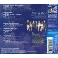 Strike Witches Shudaika & Gekichuuka Collection