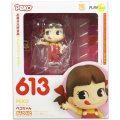 Nendoroid No. 613 Fujiya Peko-chan: Peko-chan