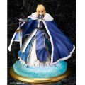 Fate/Grand Order 1/7 Scale Pre-Painted Figure: Saber Deluxe Edition (Limited Exclusive)