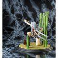 Ikki Tousen Extravaganza Epoch 1/8 Scale Pre-Painted PVC Figure: Choun Shiryu