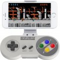 8Bitdo Xtander for SFC30 and SNES30 Gamepad