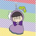 Terucot Osomatsu-san (Set of 6 pieces)